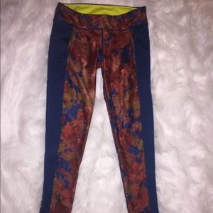 Urban outfitters legging